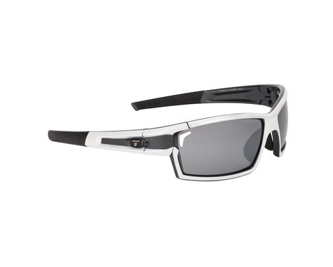 Tifosi Escalate S.F. Sunglasses - Closeout