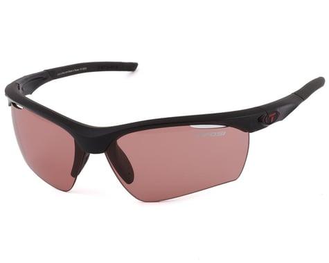 Tifosi Vero Sunglasses (Crystal Black)