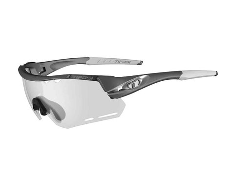 Tifosi Alliant Sunglasses (Gunmetal)