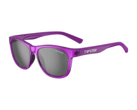 Tifosi Swank (Ultra-Violet)
