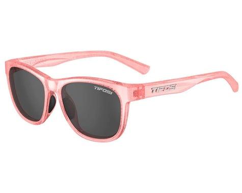 Tifosi Swank Sunglasses (Pink Radiance)