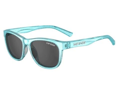 Tifosi Swank Sunglasses (Mermaid Blue)
