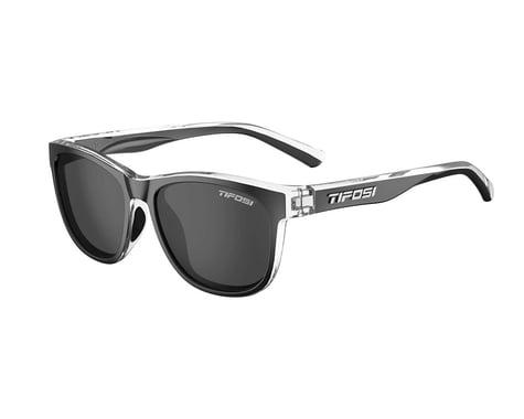 Tifosi Swank Sunglasses (Onyx Clear)