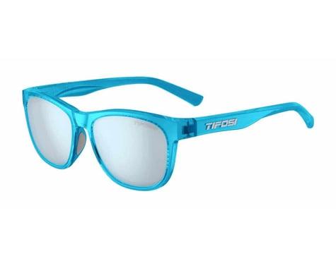 Tifosi Swank (Crystal Sky Blue)