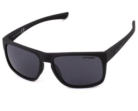 Tifosi Swick Sunglasses (Blackout)