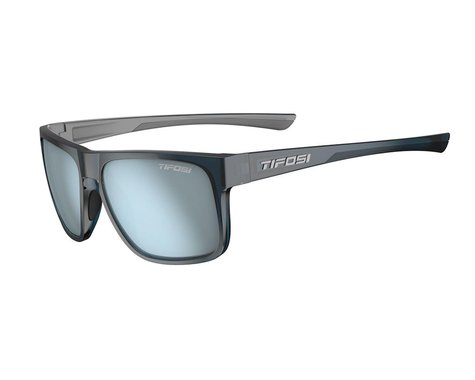 Tifosi Swick Sunglasses (Midnight Navy)