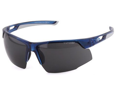 Tifosi Centus Sunglasses (Midnight Navy)