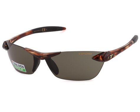 Tifosi Seek Sunglasses (Tortoise)