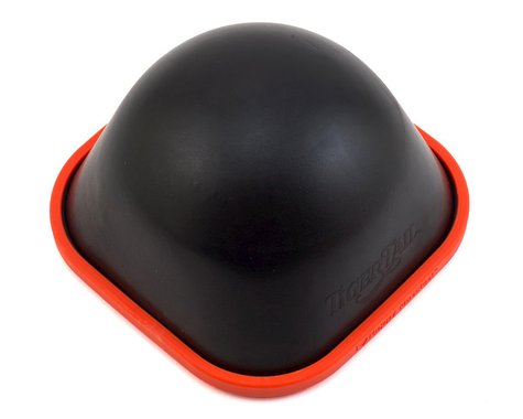 Tiger Tail The Curve Ball Massage Ball