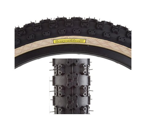 Tioga Comp III Tire (20 x 1.75)