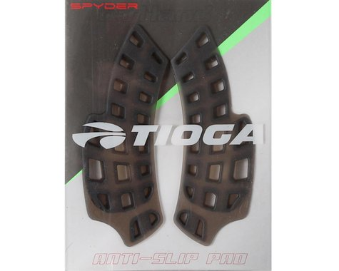 Tioga Spyder Twin Outland Anti-Slip Pads