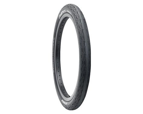 Tioga Fastr-X Race Tire (Black) (20 x 1.60)