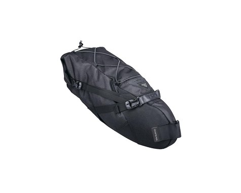Topeak Bag Topeak Seat Backloader (Black) (15L)