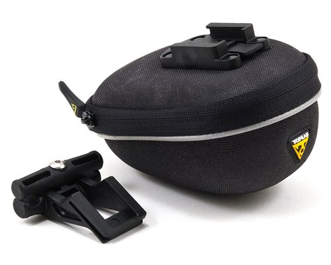 Topeak Propack Bike Saddle Bag (S)