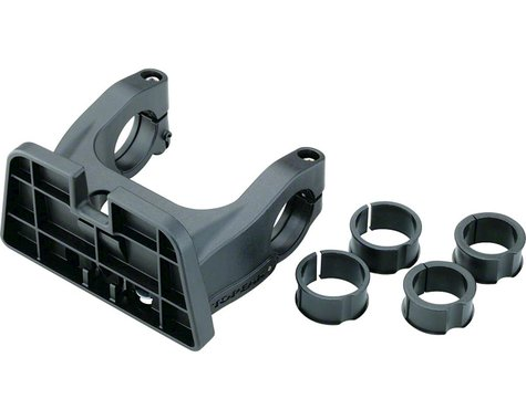 Topeak Fixer 3 Mount for Front Baskets