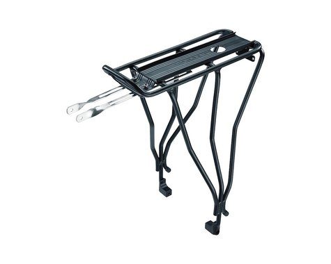 "Topeak 29"" Disc Compatible Rack for BabySeat II Carrier (rack only)"