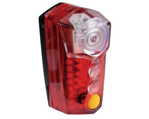 Topeak RedLite Mega Tail Light