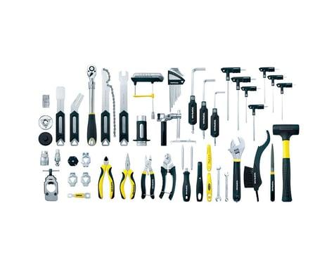 Topeak PrepStation Pro Tool Kit