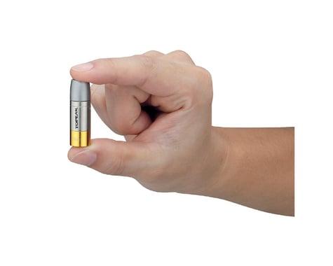Topeak Nano Torqbox 4Nm