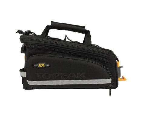 Topeak RX DXP Rack Trunk Bag