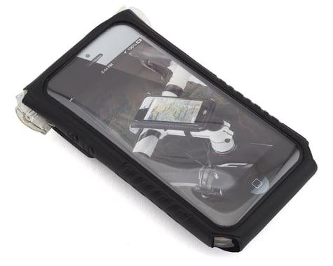 Topeak Smartphone Drybag (Black) (Fits iPhone 5/5s/5c)