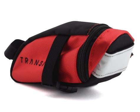 TransIt Speed Wedge (Red) (S)