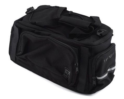 TransIt Escape DX Trunk Bag