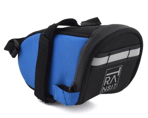 TransIt Escape DX Saddle Bag (L)