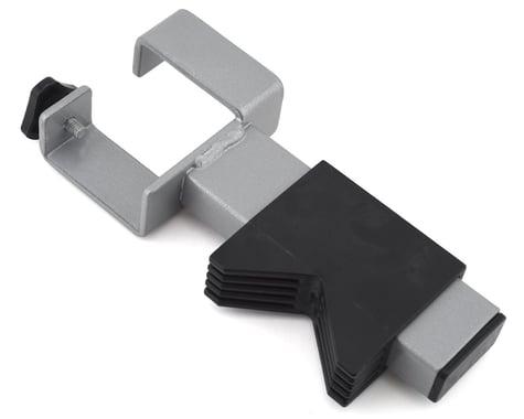 TransIt Bike Aloft 2 Short Arm Kit (Grey/Black)