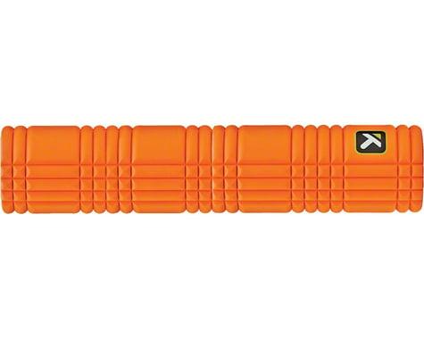 Trigger Point The Grid 2.0 Foam 26-inch Roller (Orange)