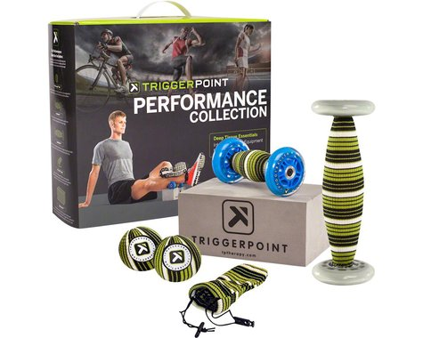 Trigger Point TriggerPoint Performance Collection Kit