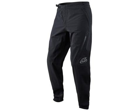 Troy Lee Designs Resist Pant (Black) (34)