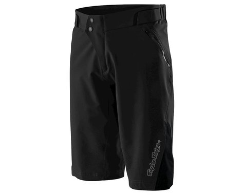 Troy Lee Designs Ruckus Short (Liner) (Black) (30)