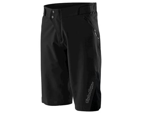 Troy Lee Designs Ruckus Short (Black) (w/ Liner) (32)