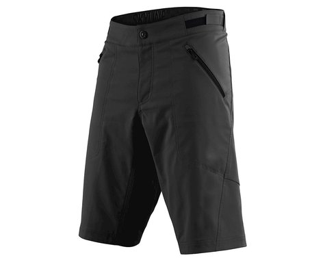 Troy Lee Designs Skyline Short (Black) (32)