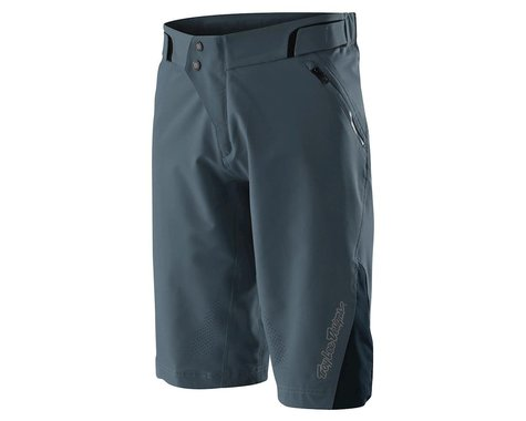 Troy Lee Designs Ruckus Short (Shell Only) (Grey) (30)