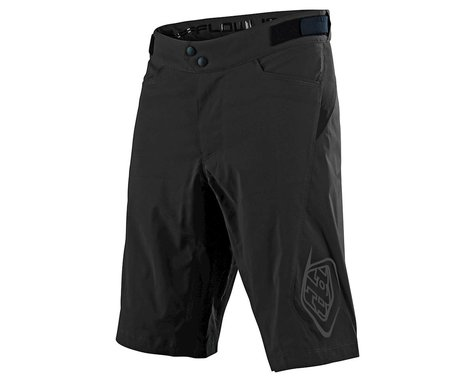 Troy Lee Designs Flowline Short (Black) (40)
