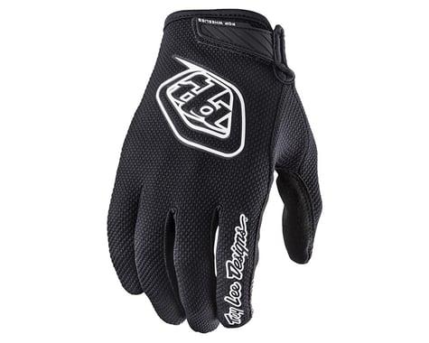 Troy Lee Designs Air Glove (Black)
