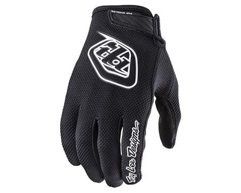 Troy Lee Designs Air Glove (Black) (2XL)