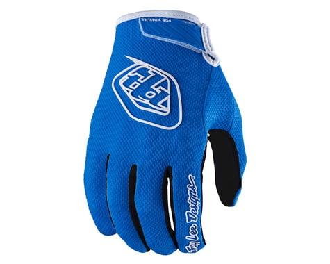 Troy Lee Designs Air Glove (Blue)
