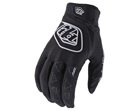 Troy Lee Designs Air Gloves (Black) (S)
