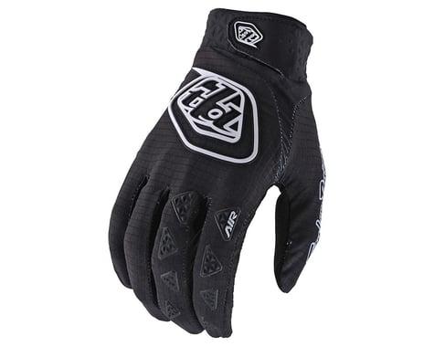 Troy Lee Designs Air Gloves (Black) (XL)