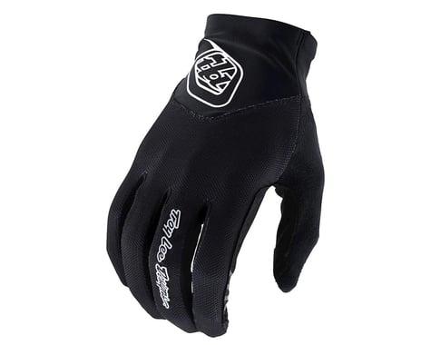 Troy Lee Designs Ace 2.0 Glove (Black) (S)