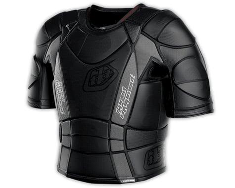 Troy Lee Designs 7850-HW Short Sleeve Protective Shirt (M)