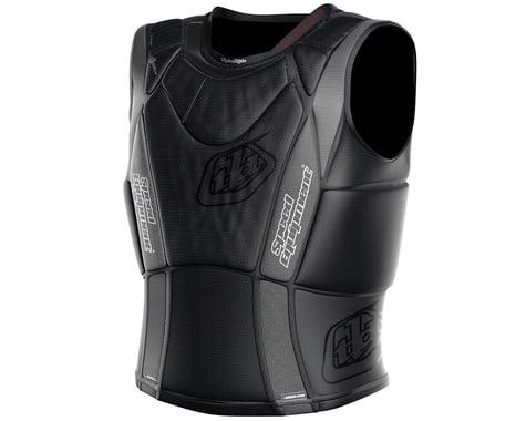 Troy Lee Designs UPV3900-HW Vest (Black) (L)