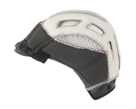 Troy Lee Designs SE3 Air Helmet Headliner (Black) (2XL)