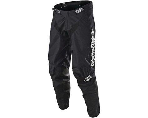 Troy Lee Designs 2018 GP Mono Pants (Black)