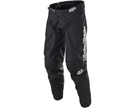 Troy Lee Designs 2018 GP Mono Pants (Black) (30)