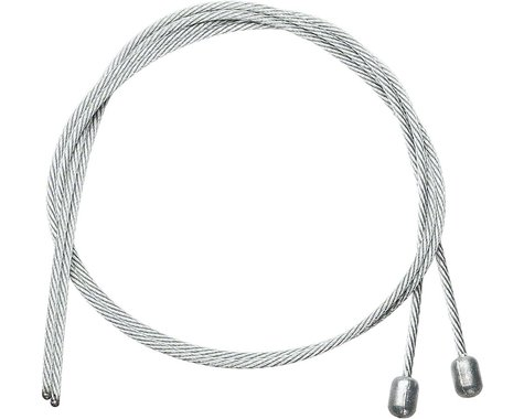 TRP Tektro/TRP Eurox and Revox Cantilever Straddle Cables : Pair 1.5 x 350mm