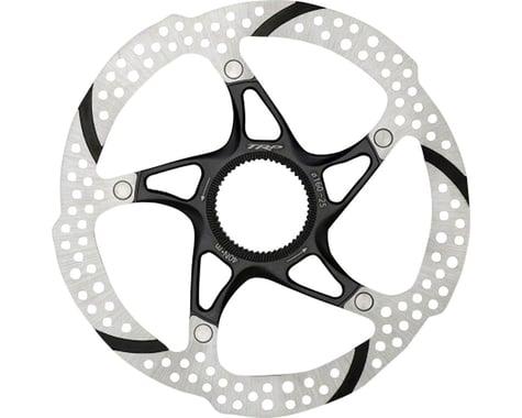 TRP 25 2-Piece Disc Brake Rotor (Centerlock) (1) (160mm)